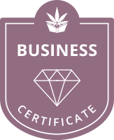 ctu business certificate