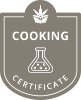ctu cooking certificate