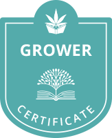 ctu grower certificate