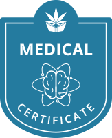 ctu medical certificate
