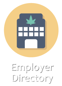 icon employer